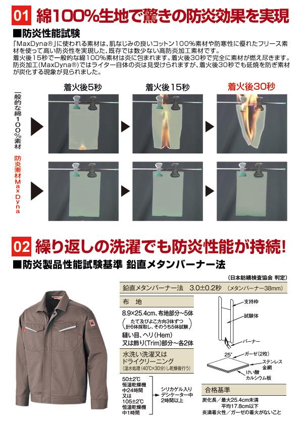 防炎空調エアコン服