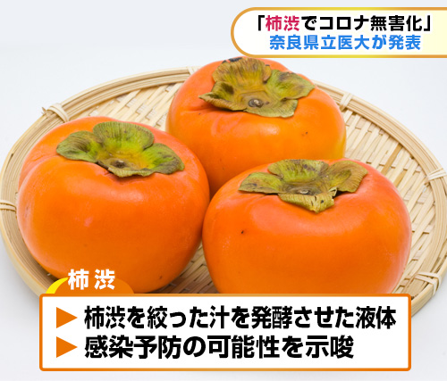 br070 BR-K125 柿渋飴